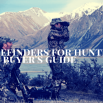 Best Laser Rangefinders For Hunting 2017 – Buyer's Guide With Reviews and Comparisons