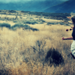 What to do if you are kidnapped – 2 – Escape and escape